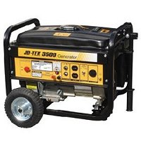 generators for sale used used portable generators sale